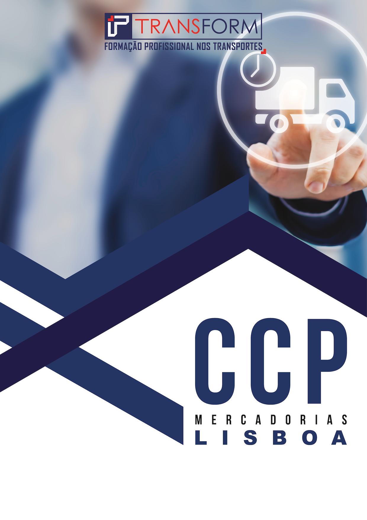 20/06 CCP M - Alverca