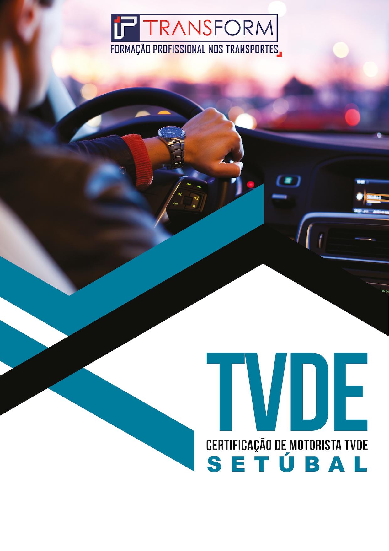 20/43 CMTVDE - Setúbal