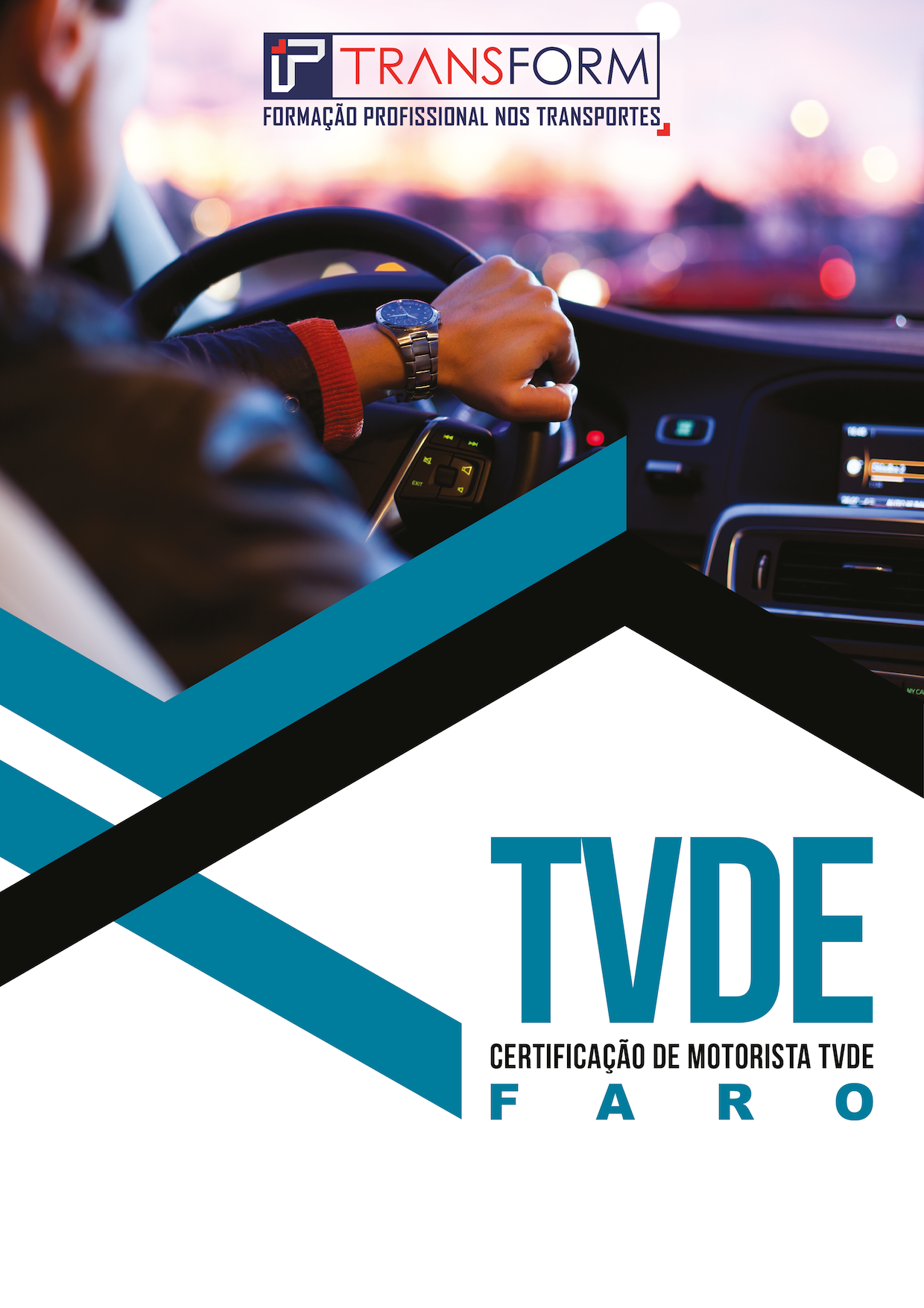20/42 CMTVDE - Faro