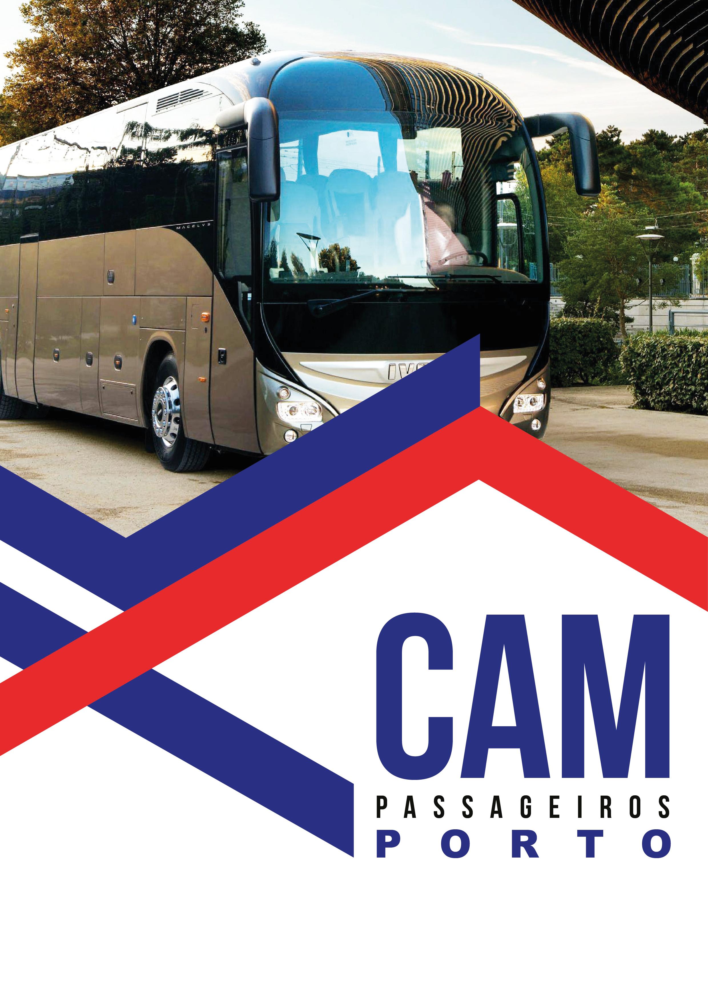 00/00 CAM FIA P - Cidade - MODELO