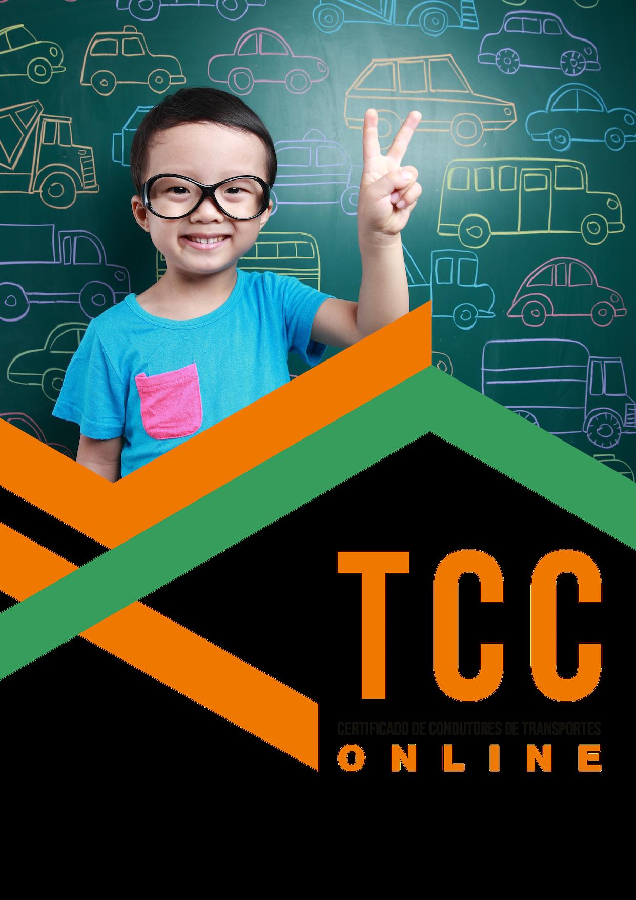 21/E01 TCC FI (503)