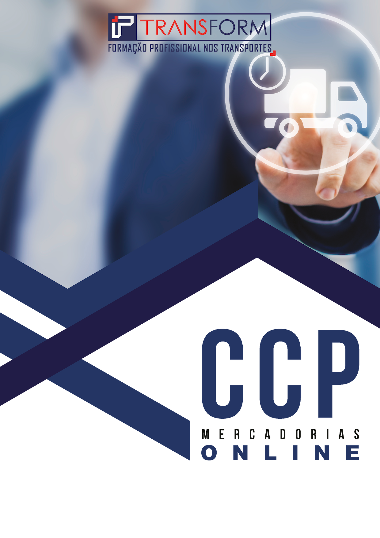 21/E01 CCP M (694)