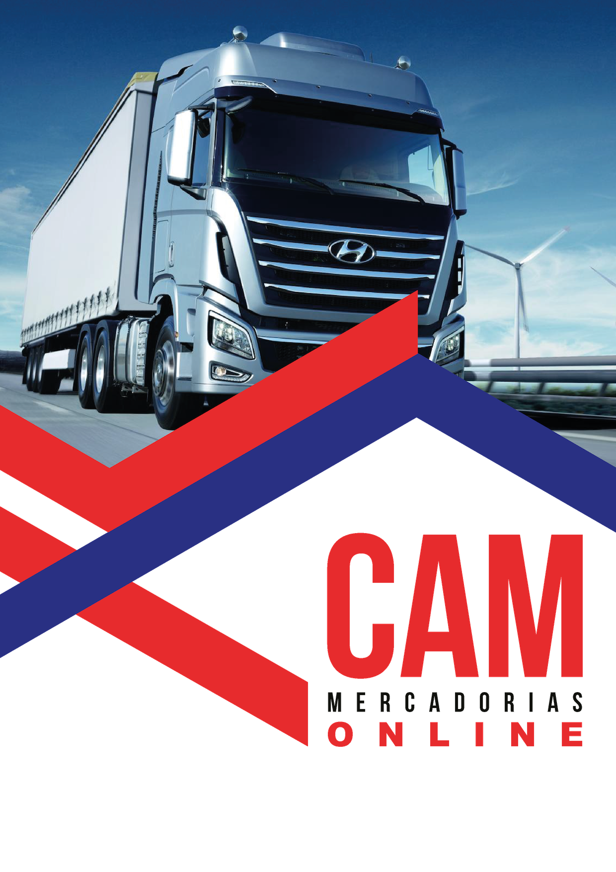 21/E05 CAM FC M (870)