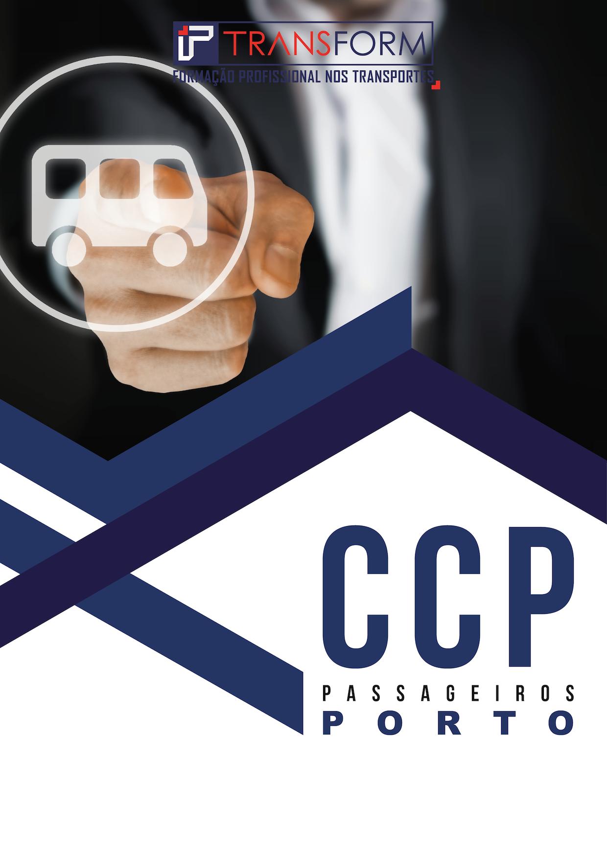 21/02 CCP P - Porto